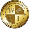 World Coach Institute